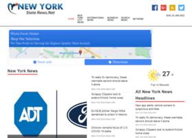 newyork.statenews.net