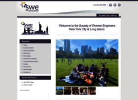 newyork.swe.org
