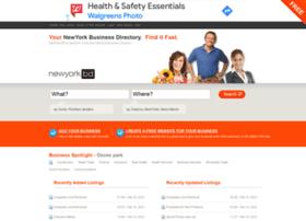 newyorkbd.com