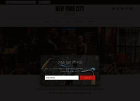 newyorkbicycles.myshopify.com