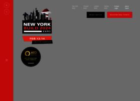 newyorkbuildexpo.com