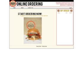 newyorkburgerco.alohaorderonline.com