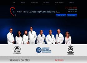 newyorkcardiologyassoc.com