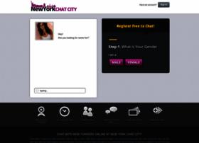 newyorkchatcity.com