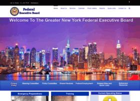 newyorkcity.feb.gov
