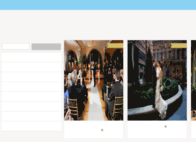 newyorkcity.weddings.com