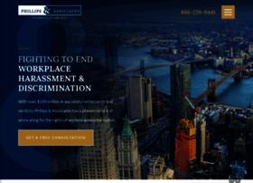 newyorkcitydiscriminationlawyer.com