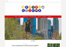 newyorkcliche.com