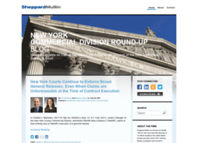 newyorkcommercialdivroundup.com
