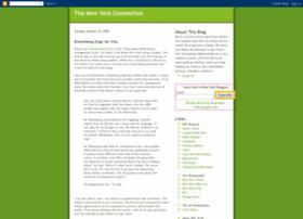 newyorkconnection.blogspot.co.uk