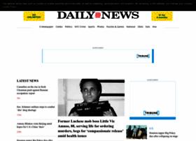 newyorkdailynews.com