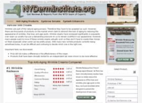 newyorkderminstitute.org