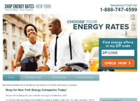 newyorkenergyproviders.com