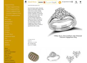 newyorkestatejewelry.com