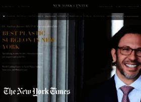 newyorkfacialplasticsurgery.com