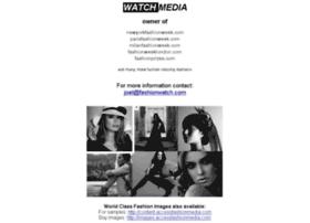 newyorkfashionweek.com