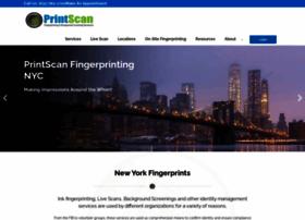 newyorkfingerprints.com