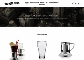 newyorkfirst.com