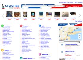 newyorkfreeusads.com