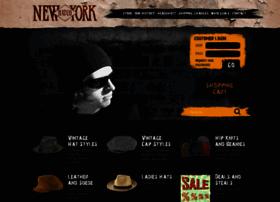newyorkhatco.com