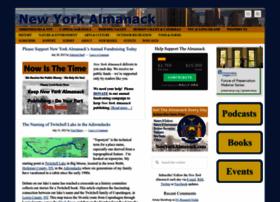 newyorkhistoryblog.org