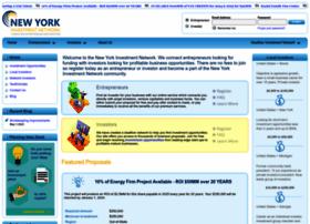newyorkinvestmentnetwork.com