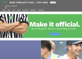newyorkjetsfuel.sportsblog.com