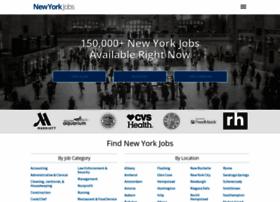 newyorkjobs.com