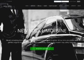 newyorklimous.com