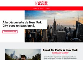 newyorkmania.fr