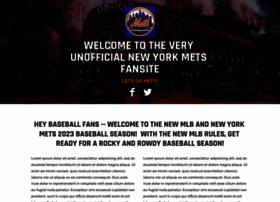 newyorkmets.org