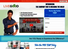 newyorkmike.com