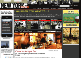 newyorkontap.com