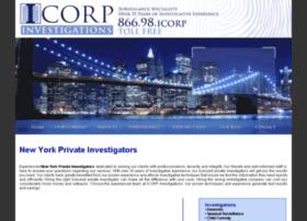 newyorkprivateinvestigatorssite.com