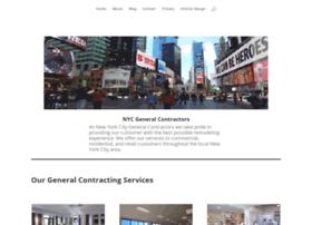 newyorkrenovator.com