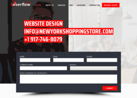 newyorkshoppingstore.com