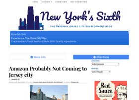 newyorkssixth.com