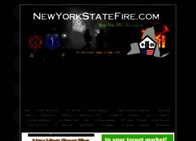 newyorkstatefire.com