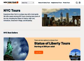 newyorktour1.com