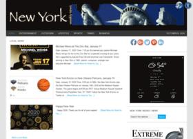 newyorkweeklynews.org