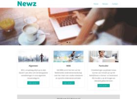 newz.nl