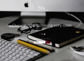 newzangle.com