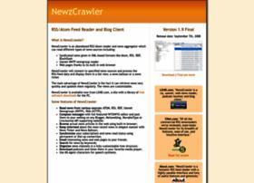 newzcrawler.com