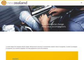 newzealand.fr