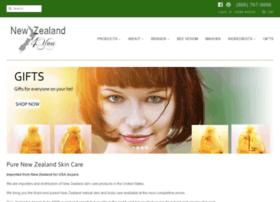 newzealand4you.com