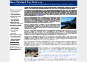 newzealandbusservices.com