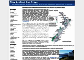 newzealandbustravel.com