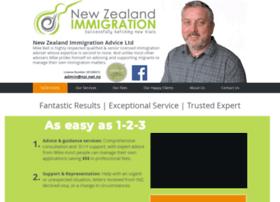 newzealandimmigration.net.nz