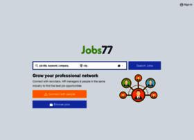 newzealandjobs77.com