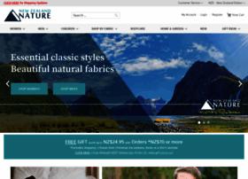 newzealandnature.com